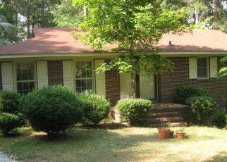 Casa en ejecución hipotecaria in Harlem, GA, 30814,  BALLARD DR ID: P1553285