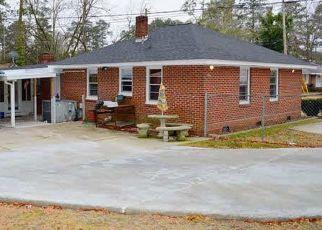 Casa en ejecución hipotecaria in Columbia, SC, 29203,  ARLINGTON ST ID: P1553411
