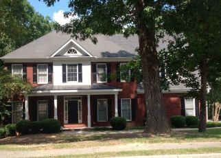 Casa en ejecución hipotecaria in Lawrenceville, GA, 30045,  TRIBBLE CREST DR ID: P1553451