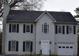 Casa en ejecución hipotecaria in Lawrenceville, GA, 30044,  DOMINION CT ID: P1553459