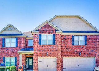 Casa en ejecución hipotecaria in Grovetown, GA, 30813,  LAKEWOOD DR ID: P1553461