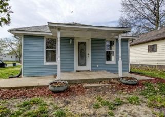 Foreclosure Home in Christian county, IL ID: P1553567