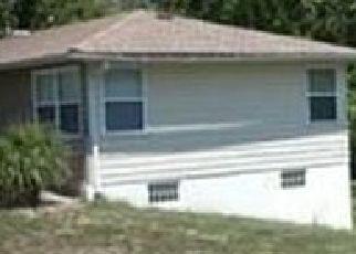 Casa en ejecución hipotecaria in Ballwin, MO, 63021,  OLD STATE RD ID: P1553612