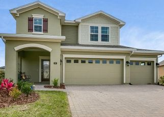 Foreclosure Home in Ponte Vedra, FL, 32081,  MAIDEN TER ID: P1553623
