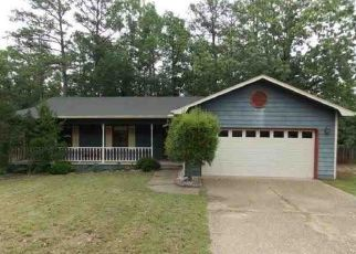 Foreclosure Home in Little Rock, AR, 72211,  TIMBER BEND DR ID: P1553796