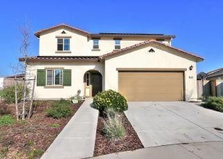 Casa en ejecución hipotecaria in Roseville, CA, 95747,  ECLIPSE CT ID: P1553854