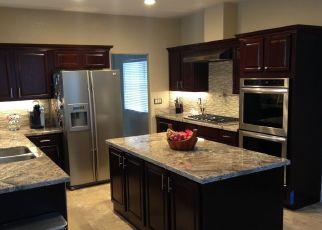 Casa en ejecución hipotecaria in Lincoln, CA, 95648,  AIRO CT ID: P1553856