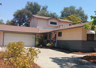 Casa en ejecución hipotecaria in Roseville, CA, 95661,  PALM AVE ID: P1553858