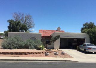 Casa en ejecución hipotecaria in Mesa, AZ, 85213,  N KRISTEN ID: P1553878