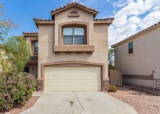 Casa en ejecución hipotecaria in Mesa, AZ, 85208,  E FLOWER CIR ID: P1553879