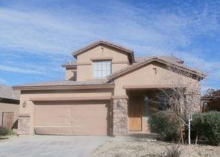 Casa en ejecución hipotecaria in Tolleson, AZ, 85353,  W PIONEER ST ID: P1553880