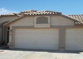 Casa en ejecución hipotecaria in Mesa, AZ, 85212,  E PETERSON AVE ID: P1553882