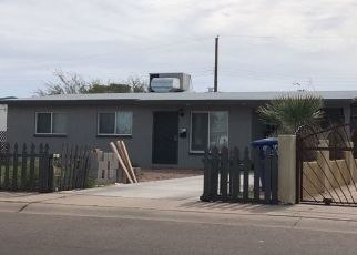 Casa en ejecución hipotecaria in Tempe, AZ, 85281,  E HOWE AVE ID: P1553884