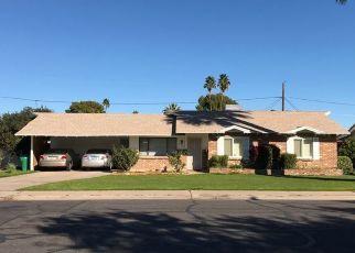 Casa en ejecución hipotecaria in Mesa, AZ, 85203,  E DARTMOUTH ST ID: P1553886