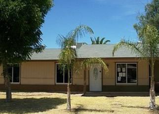 Casa en ejecución hipotecaria in Mesa, AZ, 85213,  E BUTTE CIR ID: P1553894