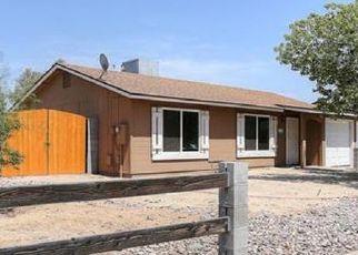 Casa en ejecución hipotecaria in Mesa, AZ, 85207,  N ROWEN ID: P1553898