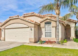 Casa en ejecución hipotecaria in Gilbert, AZ, 85234,  E ENCINAS AVE ID: P1553909