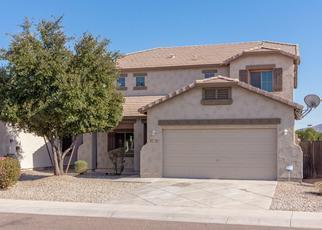 Casa en ejecución hipotecaria in Laveen, AZ, 85339,  S 54TH DR ID: P1553916