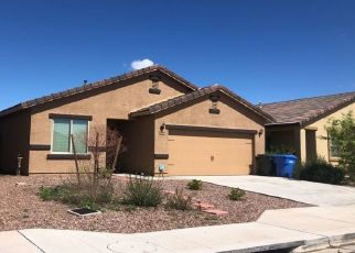 Foreclosure Home in Laveen, AZ, 85339,  W CARTER RD ID: P1553934