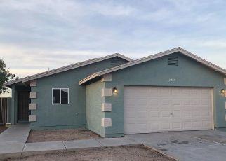 Casa en ejecución hipotecaria in Phoenix, AZ, 85009,  W TAYLOR ST ID: P1553936