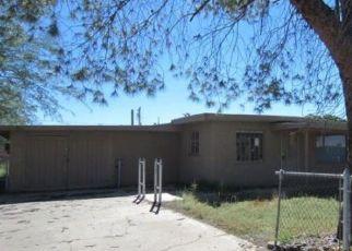 Casa en ejecución hipotecaria in Marana, AZ, 85653,  W SWANSON ST ID: P1553948