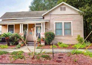 Foreclosure Home in Pensacola, FL, 32501,  N REUS ST ID: P1554192