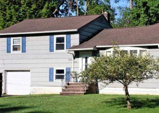 Foreclosure Home in Cranford, NJ, 07016,  GLENWOOD RD ID: P1554314