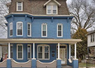 Casa en ejecución hipotecaria in Mohnton, PA, 19540,  W WYOMISSING AVE ID: P1554391