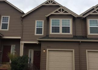 Foreclosure Home in Gresham, OR, 97080,  SE 17TH LOOP ID: P1554484