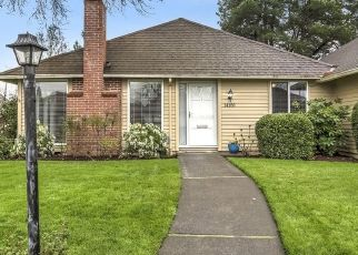 Foreclosure Home in Beaverton, OR, 97005,  SW 6TH ST ID: P1554485