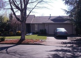 Foreclosure Home in Beaverton, OR, 97008,  SW HAYSTACK DR ID: P1554486