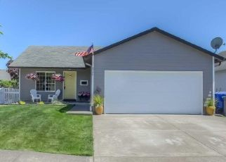 Foreclosure Home in Salem, OR, 97305,  GREAT PLAINS DR NE ID: P1554502