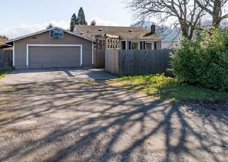 Foreclosure Home in Springfield, OR, 97478,  A ST ID: P1554516