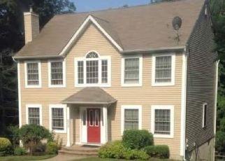 Casa en ejecución hipotecaria in Highland Mills, NY, 10930,  SKYLINE DR ID: P1554555