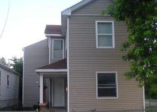 Casa en ejecución hipotecaria in Hamilton, OH, 45011,  KNIGHTSBRIDGE DR ID: P1554662