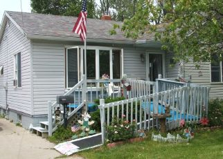 Foreclosure Home in Northwood, OH, 43619,  OWEN ST ID: P1554693