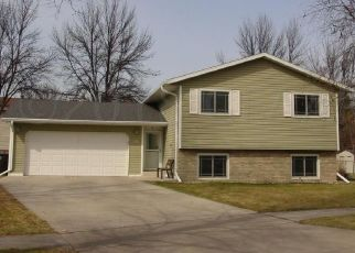 Foreclosure Home in Grand Forks, ND, 58201,  25TH AVE S ID: P1554812