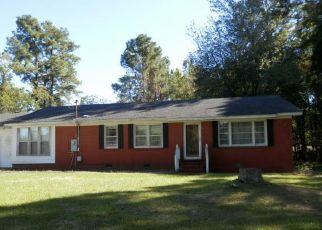 Foreclosure Home in Columbus county, NC ID: P1554909