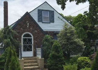 Foreclosure Home in Malverne, NY, 11565,  SCHOOL ST ID: P1555105