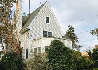 Foreclosure Home in Woodmere, NY, 11598,  MAYFIELD RD ID: P1555118