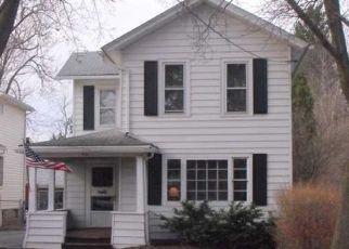 Casa en ejecución hipotecaria in Lockport, NY, 14094,  WALNUT ST ID: P1555140