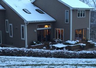 Casa en ejecución hipotecaria in Victor, NY, 14564,  STATE ROUTE 96 ID: P1555146