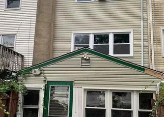 Foreclosure Home in New Castle, DE, 19720,  OAKMONT DR ID: P1555433