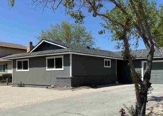 Casa en ejecución hipotecaria in Sparks, NV, 89434,  DESERT VIEW DR ID: P1555550