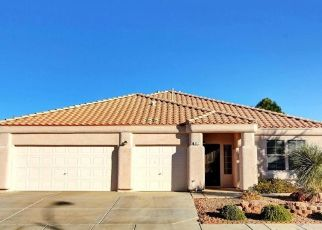 Casa en ejecución hipotecaria in Henderson, NV, 89002,  BITTERROOT ST ID: P1555553