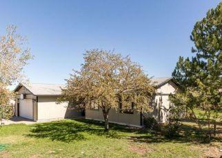 Casa en ejecución hipotecaria in Spring Creek, NV, 89815,  WESTCOTT DR ID: P1555559
