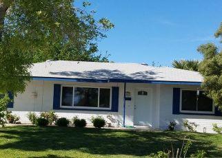 Casa en ejecución hipotecaria in Boulder City, NV, 89005,  9TH ST ID: P1555588