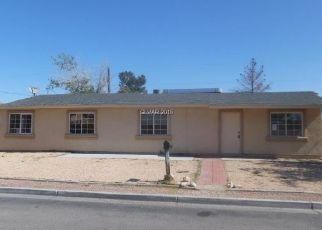 Casa en ejecución hipotecaria in Las Vegas, NV, 89104,  E CLEVELAND AVE ID: P1555638