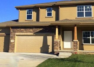Foreclosure Home in Papillion, NE, 68046,  S 110TH AVE ID: P1555695