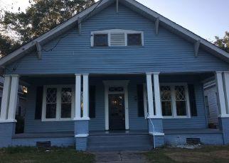 Casa en ejecución hipotecaria in Columbus, GA, 31904,  10TH AVE ID: P1555705